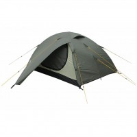 Палатка Terra Incognita Alfa 2 khaki