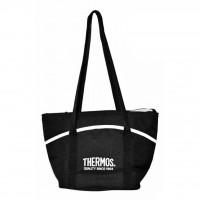 Термосумка Thermos QS1904 6 (186305)