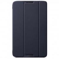 "Чехол для планшета Lenovo 7"" А3500 Folio Case and film dark blue (888016548)"