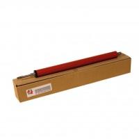 Вал резиновый HP LJ 1022/3050 AHK (2100250/60270)