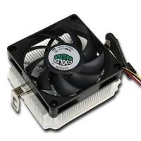 Кулер для процессора CoolerMaster DK9-7E52B-0L-GP