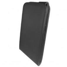 Чехол для моб. телефона GLOBAL для Lenovo S930 (черный) (1283126456619)