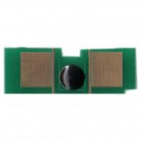 Чип для картриджа HP LJ 1160/1320/2420/P2015 (A) BASF (WWMID-70698)