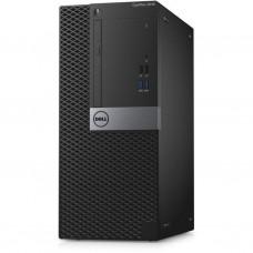 Компьютер Dell OptiPlex 3046 MT (210-MT3046-i5W)