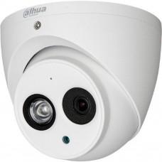 Камера видеонаблюдения Dahua HAC-HDW2401EMP-0280B (03586-04975)