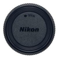 Крышка байонета Nikon BF-1B (FAD00401)