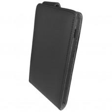 Чехол для моб. телефона GLOBAL для Lenovo S960 (черный) (1283126456626)