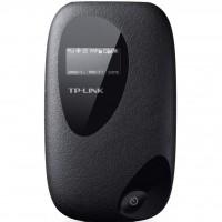 3G роутер TP-Link M5350
