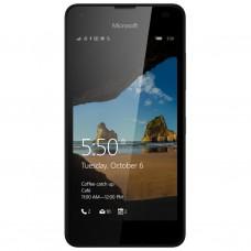Мобильный телефон Microsoft Lumia 550 Black (A00026495)