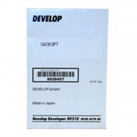 Девелопер Develop DV-310, для ineo 350 250 222 282 362 (8938457)