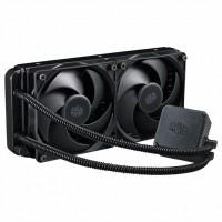 Кулер для процессора CoolerMaster Seidon 240V (RL-S24V-24PK-R1)