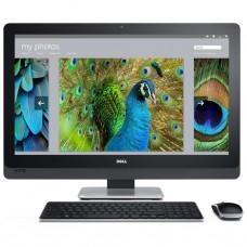 Компьютер Dell XPS 27 NT (X27NT71620GW-37)
