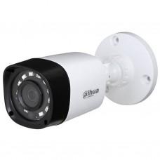 Камера видеонаблюдения Dahua HAC-HFW1200RMP-0360B-S3 (03587-04978)