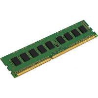 Модуль памяти для сервера DDR3 4096Mb Kingston (KVR16E11S8/4)