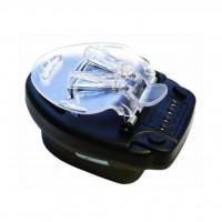 """Зарядное устройство Mobiking для заряда Li-Ion аккумуляторов """"Euro"""" (5375)"""