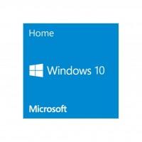 Программная продукция Microsoft Windows 10 Home x32 Russian (KW9-00166)