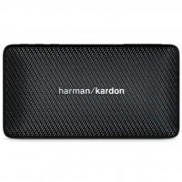 Акустическая система Harman Kardon Esquire Mini Black (HKESQUIREMINIBLKEU)