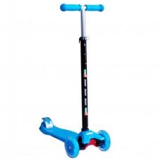 Скутер BabyHit Enjoy Blue (14110)