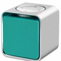 Акустическая система Rapoo A300 Green Bluetooth