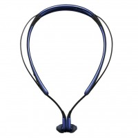 Наушники Samsung BG920 LEVEL U (Gear Circle type) Blue Black (EO-BG920BBEGRU)