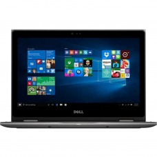 Ноутбук Dell Inspiron 5378 (I135810NIW-KG)