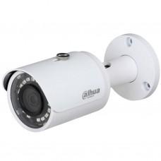 Камера видеонаблюдения Dahua HAC-HFW1220SP-0360B (03588-04980)