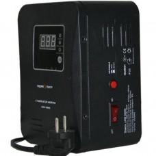 Стабилизатор LogicPower LWM-1000RD (2680)