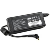 Блок питания к ноутбуку PowerPlant HP 220V, 30W, 19V, 1.58A (4.0*1.7mm) (HP30F4017)