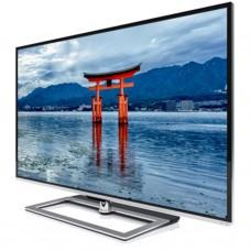 Телевизор TOSHIBA 32E2553DG