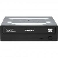 Оптический привод DVD±RW Samsung SH-224FB/BEBE