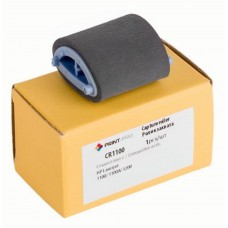 Ролик захвата бумаги HP LJ 1100/3200, Canon LBP-1120/800/810 PrintPro (CR1100)
