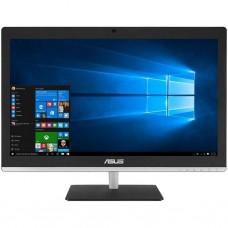 Компьютер ASUS V220ICGK-BC005X (90PT01I1-M01030)