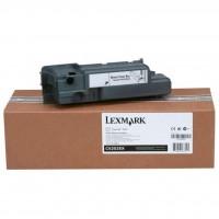 Контейнер для отработанных чернил LEXMARK C52x/C53x Waste Toner Container (C52025X)