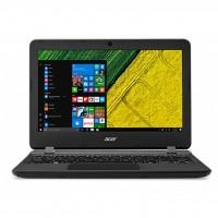Ноутбук Acer Aspire ES1-132-C2L5 (NX.GGLEU.004)
