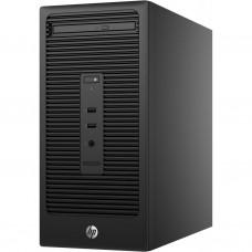 Компьютер HP 280G2 MT (W4A48ES)