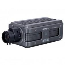 Камера видеонаблюдения Dahua HDC-HF3211P (01182-02812)