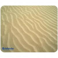 Коврик Defender Sticker pad (50405)