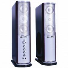 Акустическая система Sanyoo KT-6000