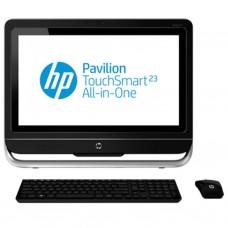 Компьютер HP Pavilion (E3H65EA)