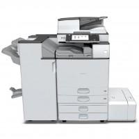 Многофункциональное устройство Ricoh MP 4054SP (417044/986358/902685/842000)