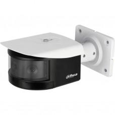 Камера видеонаблюдения Dahua IPC-PFW8601-A180 (03581-04971)