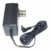 Блок питания для IP-телефона PANASONIC KX-A239BX
