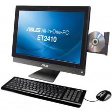 Компьютер ASUS EeeTop PC ET2410INTS-B068C (90PT0041001240C)