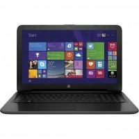Ноутбук HP 250 (N0Y18ES)