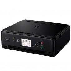 Многофункциональное устройство Canon TS5040 (1367C007)
