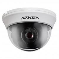 Камера видеонаблюдения HikVision DS-2CE55A2P(3.6) (19611)