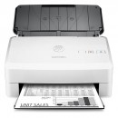 Сканер HP Scan Jet Pro 3000 S3 (L2753A)