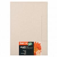 Бумага BARVA A4 (IP-AE090-131)
