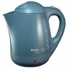 Электрочайник TEFAL BF 9259