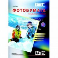 Бумага IST A4 (G230-100A4)